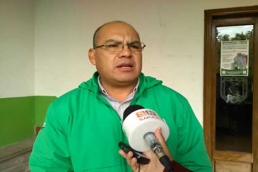 Ofrece sefoa cr a de carpa a precio subsidiado for Criadero de carpas