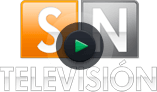 sn-television