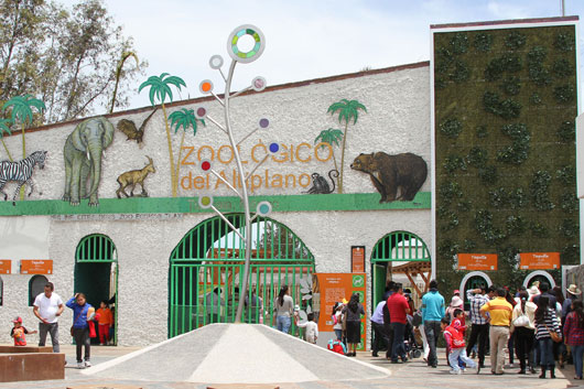 CGE aac 01 Zoologico Altiplano 001 All