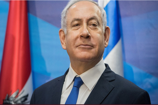 Netanyahucancelaonuinter1