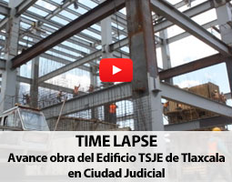 video destacado ciudad judicial