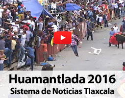 video destacado huamantladaok