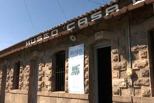 Casa de citas en tlaxcala