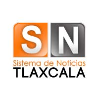 sn-digital-tlaxcala-mini